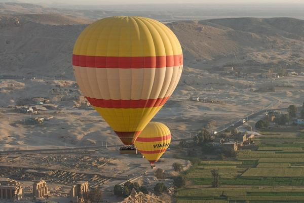 Ballon-Ride-Luxor (8)