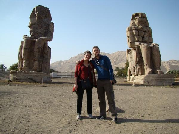 Colossi-of-Memnon-Luxor-egypt5