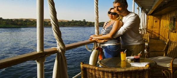 Egypt-Honeymoon-Holiday (3)