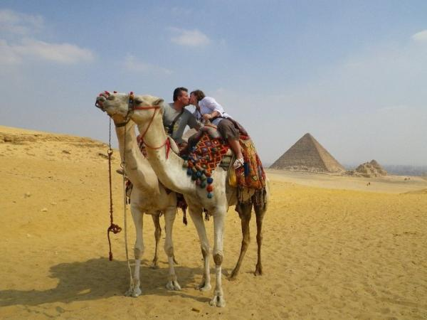 Egypt-Honeymoon-Holiday (7)