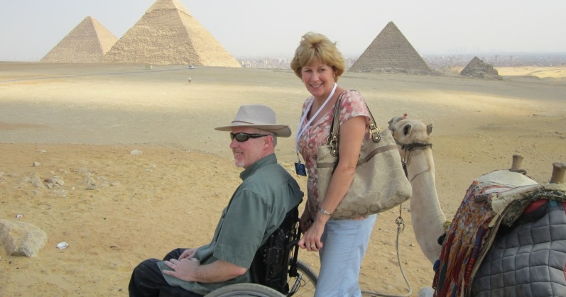 Egypt-Wheelchair- Accessible-Tour (1)