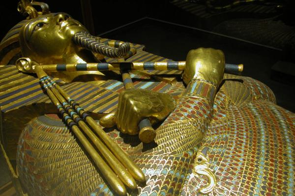 Egyptian-museum (11)