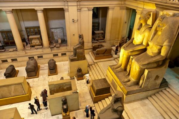 Egyptian-museum (13)