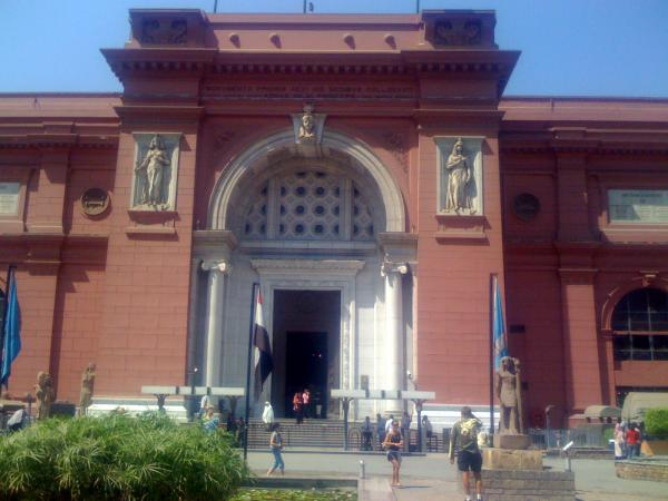 Egyptian-museum (2)
