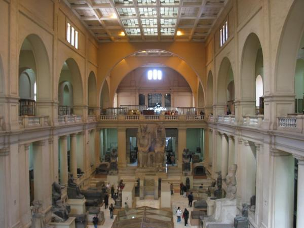 Egyptian-museum (5)