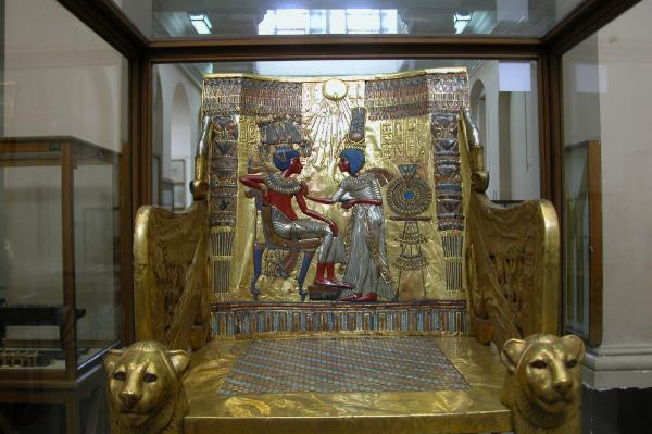 Egyptian-museum (6)