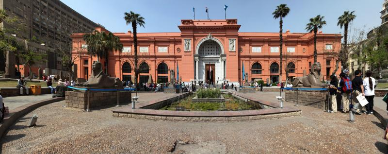 Egyptian-museum (8)