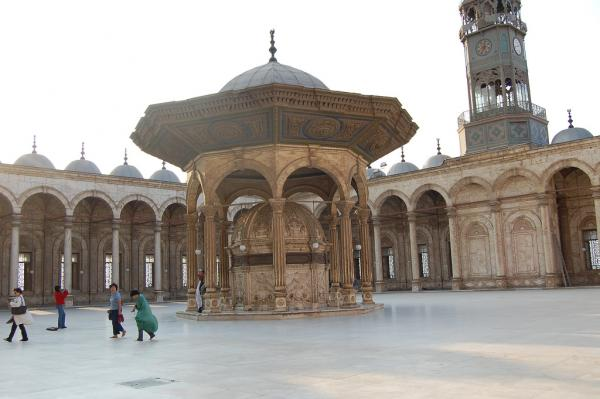 Mohamed-Ali-Mosque (4)
