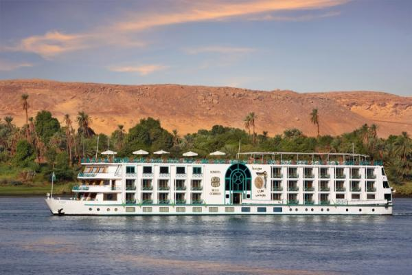 Nile-Cruise-Egypt (4)