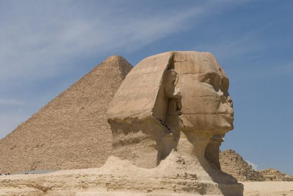 Luxury Cairo, Nile cruise & Abu Simbel Package