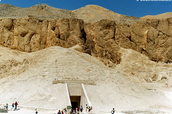 Valley-of-the-Kings-Luxor2