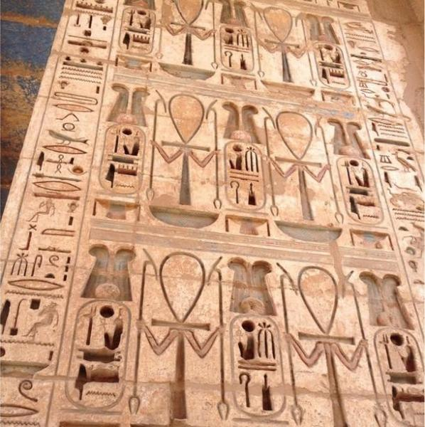 Image result for Best of Egypt: The Luxor Temple